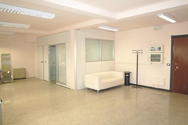 Ufficio A Verona : Verona ufficio in locazione